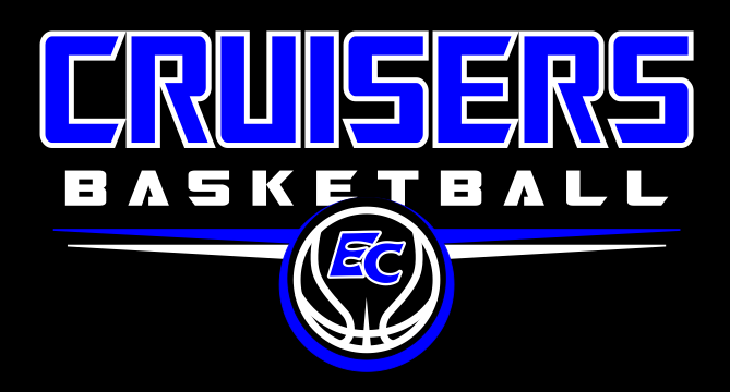 cruisers-basketball-logo.png