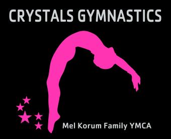 crystal-gymnastics-logo-17.png