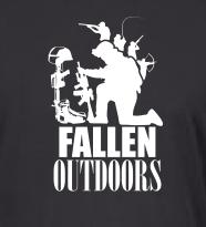 fallen-outdoors-17-logo.png