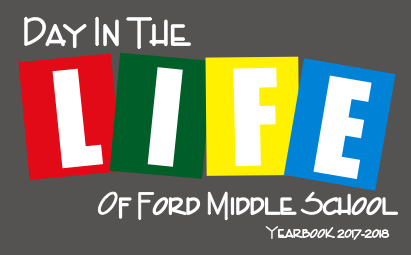 ford-ms-yearbook-logo-17.png
