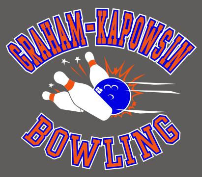 gk-bowling-logo-17.png