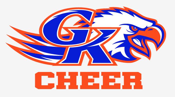 gk-cheer-logo-18.png