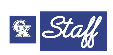 gk-staff-logo-17.png