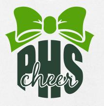 logo-peninsula-cheer.png