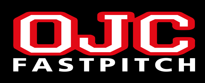 ojc-logo.png