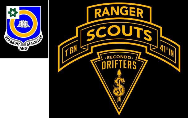 ranger-logo-17.png