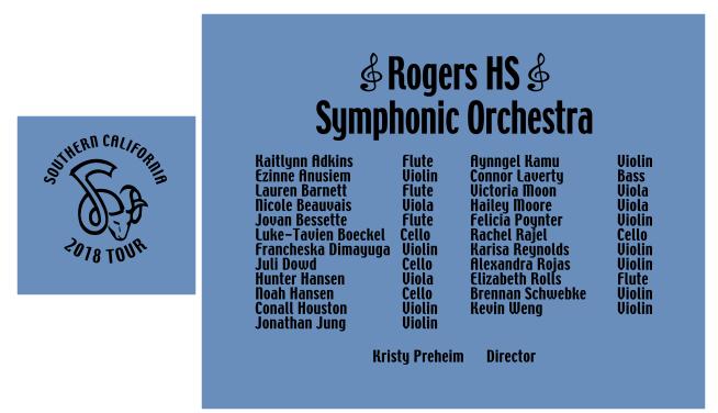 rogers-symphonic-tour-logo-18.png