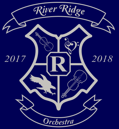 rr-orch-logo-17.png