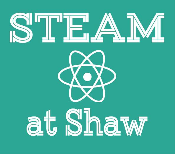 shaw-elem.-steam-18.jpg