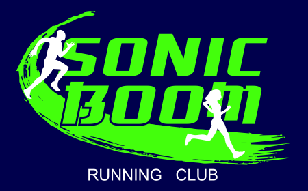 sonic-boom-logo.png