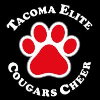 tacoma-elite-cheer-logo.png