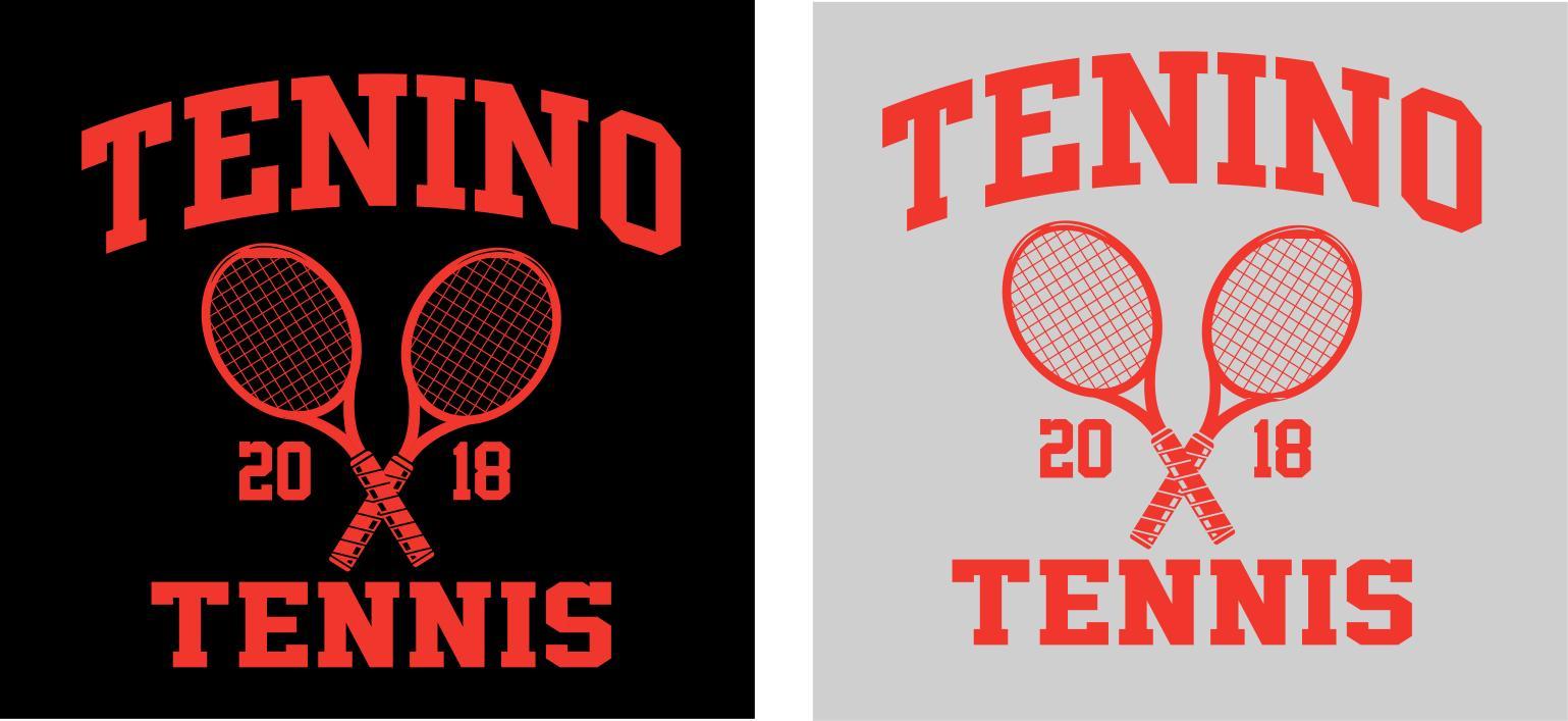 tenino-tennis-logo18.jpg