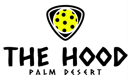 the-hood-logo-18.png