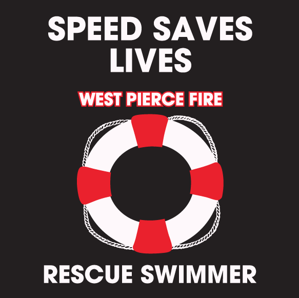 west-pierce-swimmer-rescue-logo.png