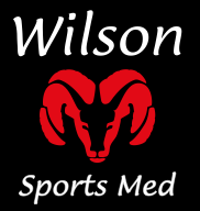 wilson-sports-med-17-logo.png